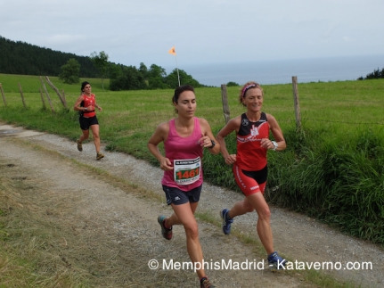 Media Maraton Zumaia FlyschTrail32-imp