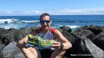 hoka speedgoat trail running (1)
