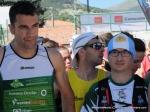 maraton alpino madrileño 2016 fotos (10)