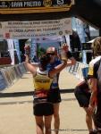 maraton alpino madrileño 2016 fotos (108)