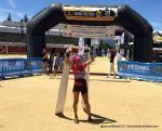 maraton alpino madrileño 2016 fotos (111)