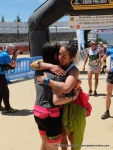 maraton alpino madrileño 2016 fotos (113)