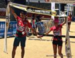 maraton alpino madrileño 2016 fotos (115)