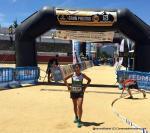 maraton alpino madrileño 2016 fotos (119)