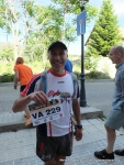 maraton alpino madrileño 2016 fotos (12)