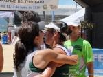 maraton alpino madrileño 2016 fotos (126)