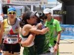 maraton alpino madrileño 2016 fotos (127)