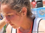 maraton alpino madrileño 2016 fotos (131)