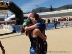 maraton alpino madrileño 2016 fotos (133)
