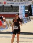 maraton alpino madrileño 2016 fotos (149)