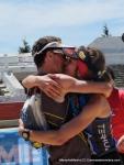 maraton alpino madrileño 2016 fotos (173)