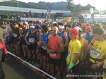 maraton alpino madrileño 2016 fotos (18)