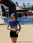 maraton alpino madrileño 2016 fotos (184)