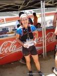 maraton alpino madrileño 2016 fotos (186)