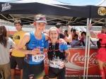 maraton alpino madrileño 2016 fotos (190)