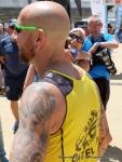 maraton alpino madrileño 2016 fotos (192)