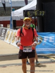 maraton alpino madrileño 2016 fotos (205)