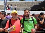 maraton alpino madrileño 2016 fotos (215)