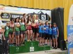 maraton alpino madrileño 2016 fotos (229)