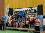 maraton alpino madrileño 2016 fotos (235)