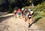 maraton alpino madrileño 2016 fotos (29)