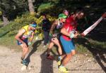 maraton alpino madrileño 2016 fotos (31)