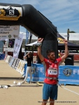 maraton alpino madrileño 2016 fotos (32)