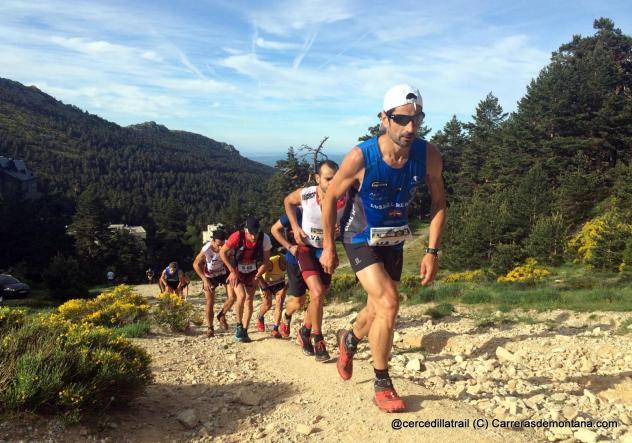 maraton alpino madrileño 2016 fotos (35)