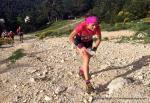 maraton alpino madrileño 2016 fotos (37)
