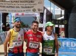 maraton alpino madrileño 2016 fotos (39)