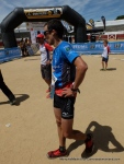 maraton alpino madrileño 2016 fotos (40)