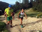 maraton alpino madrileño 2016 fotos (43)