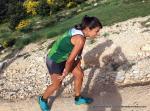 maraton alpino madrileño 2016 fotos (44)
