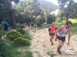 maraton alpino madrileño 2016 fotos (46)