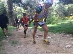 maraton alpino madrileño 2016 fotos (52)