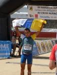 maraton alpino madrileño 2016 fotos (56)
