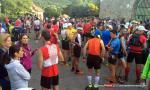 maraton alpino madrileño 2016 fotos (6)