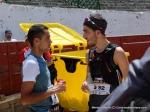 maraton alpino madrileño 2016 fotos (69)