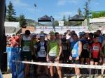 maraton alpino madrileño 2016 fotos (9)