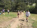 maraton alpino madrileño 2016 fotos (96)