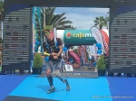 tenerife blue trail 2016 fotos (11)