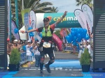 tenerife blue trail 2016 fotos (15)