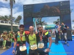 tenerife blue trail 2016 fotos (26)