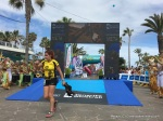 tenerife blue trail 2016 fotos (3)