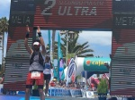 tenerife blue trail 2016 fotos (30)
