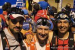 tenerife blue trail 2016 fotos (45)