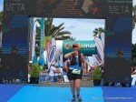 tenerife blue trail 2016 fotos (5)