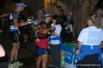 tenerife blue trail 2016 fotos (64)