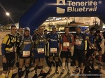 tenerife blue trail 2016 fotos (7)