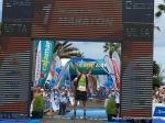 tenerife blue trail 2016 fotos (9)